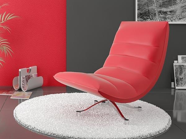 Изменение дизайна мебели